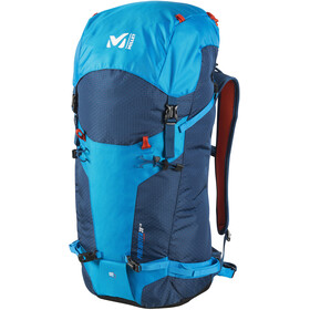 Millet Prolighter 38+10 - Sac à dos - bleu